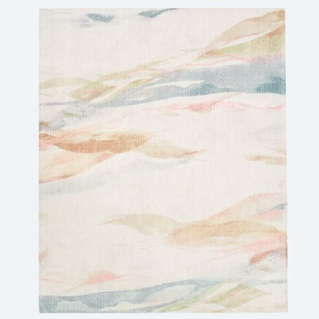 Sunrise Hillside Rug