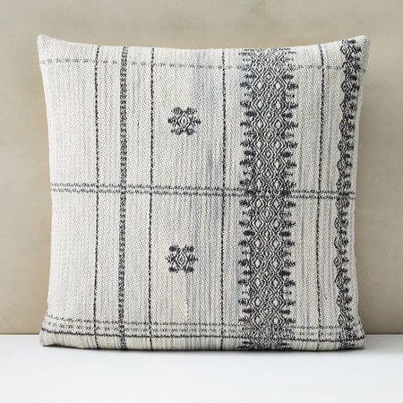 Woven Canyon Cushion Cover